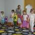 przedszkole-opoczno-konskie-akademia-przedszkolaka220
