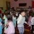 przedszkole-opoczno-konskie-akademia-przedszkolaka221