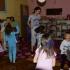przedszkole-opoczno-konskie-akademia-przedszkolaka226