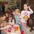 150przedszkole-niepubliczne-akademia-przedszkolaka-opoczno-konskie