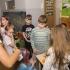 162przedszkole-niepubliczne-akademia-przedszkolaka-opoczno-konskie