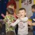 034przedszkole-niepubliczne-akademia-przedszkolaka-opoczno-konskie