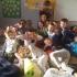 przedszkole-opoczno-konskie-akademia-przedszkolaka040
