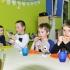 przedszkole-opoczno-konskie-akademia-przedszkolaka058