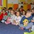 przedszkole-opoczno-konskie-akademia-przedszkolaka065