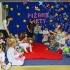 przedszkole-opoczno-konskie-akademia-przedszkolaka097