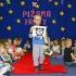 przedszkole-opoczno-konskie-akademia-przedszkolaka104