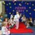 przedszkole-opoczno-konskie-akademia-przedszkolaka106