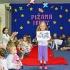 przedszkole-opoczno-konskie-akademia-przedszkolaka110