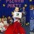 przedszkole-opoczno-konskie-akademia-przedszkolaka124