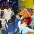 przedszkole-opoczno-konskie-akademia-przedszkolaka128