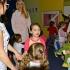 przedszkole-opoczno-konskie-akademia-przedszkolaka132