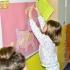 przedszkole-opoczno-konskie-akademia-przedszkolaka135