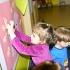 przedszkole-opoczno-konskie-akademia-przedszkolaka136