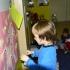 przedszkole-opoczno-konskie-akademia-przedszkolaka146