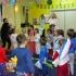 przedszkole-opoczno-konskie-akademia-przedszkolaka160