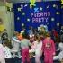 przedszkole-opoczno-konskie-akademia-przedszkolaka178