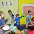 przedszkole-opoczno-konskie-akademia-przedszkolaka190