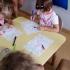 przedszkole-akademia-przedszkolaka-opoczno-konskie0023