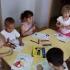 przedszkole-akademia-przedszkolaka-opoczno-konskie0029
