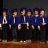 przedszkole-opoczno-konskie-akademia-przedszkolaka-dz-dziecka153