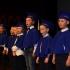 przedszkole-opoczno-konskie-akademia-przedszkolaka-dz-dziecka169