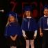 przedszkole-opoczno-konskie-akademia-przedszkolaka-dz-dziecka186