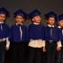 przedszkole-opoczno-konskie-akademia-przedszkolaka-dz-dziecka187