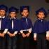 przedszkole-opoczno-konskie-akademia-przedszkolaka-dz-dziecka188