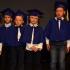 przedszkole-opoczno-konskie-akademia-przedszkolaka-dz-dziecka189