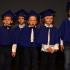 przedszkole-opoczno-konskie-akademia-przedszkolaka-dz-dziecka190