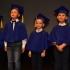 przedszkole-opoczno-konskie-akademia-przedszkolaka-dz-dziecka192