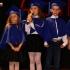 przedszkole-opoczno-konskie-akademia-przedszkolaka-dz-dziecka203