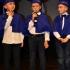 przedszkole-opoczno-konskie-akademia-przedszkolaka-dz-dziecka210