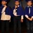 przedszkole-opoczno-konskie-akademia-przedszkolaka-dz-dziecka211
