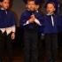 przedszkole-opoczno-konskie-akademia-przedszkolaka-dz-dziecka214