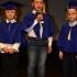 przedszkole-opoczno-konskie-akademia-przedszkolaka-dz-dziecka218