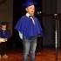 przedszkole-opoczno-konskie-akademia-przedszkolaka-dz-dziecka225
