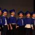 przedszkole-opoczno-konskie-akademia-przedszkolaka-dz-dziecka231