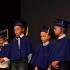 przedszkole-opoczno-konskie-akademia-przedszkolaka-dz-dziecka234