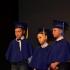 przedszkole-opoczno-konskie-akademia-przedszkolaka-dz-dziecka235
