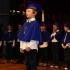przedszkole-opoczno-konskie-akademia-przedszkolaka-dz-dziecka236