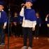 przedszkole-opoczno-konskie-akademia-przedszkolaka-dz-dziecka241