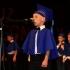 przedszkole-opoczno-konskie-akademia-przedszkolaka-dz-dziecka247