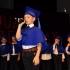 przedszkole-opoczno-konskie-akademia-przedszkolaka-dz-dziecka248