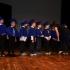 przedszkole-opoczno-konskie-akademia-przedszkolaka-dz-dziecka251
