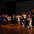 przedszkole-opoczno-konskie-akademia-przedszkolaka-dz-dziecka275