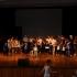 przedszkole-opoczno-konskie-akademia-przedszkolaka-dz-dziecka277
