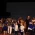 przedszkole-opoczno-konskie-akademia-przedszkolaka-dz-dziecka290