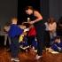 przedszkole-opoczno-konskie-akademia-przedszkolaka-dz-dziecka322